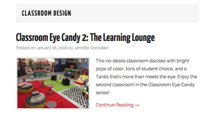 Classroom_Artifact_1_Classroom_Eye_Candy