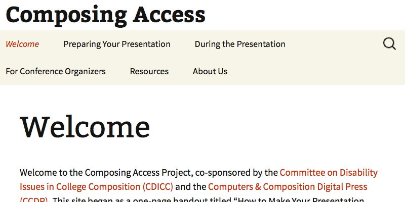 access-composing-access