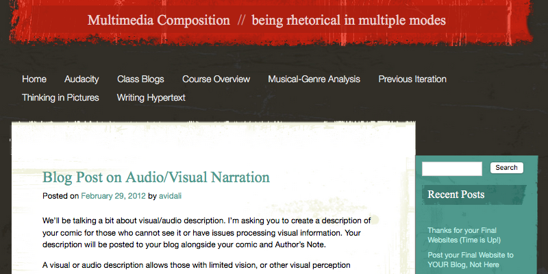 access-vidali-blog-post-on-audio-visual-description