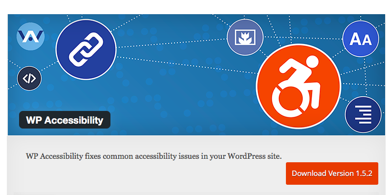 access-wp-accessibility-plugin