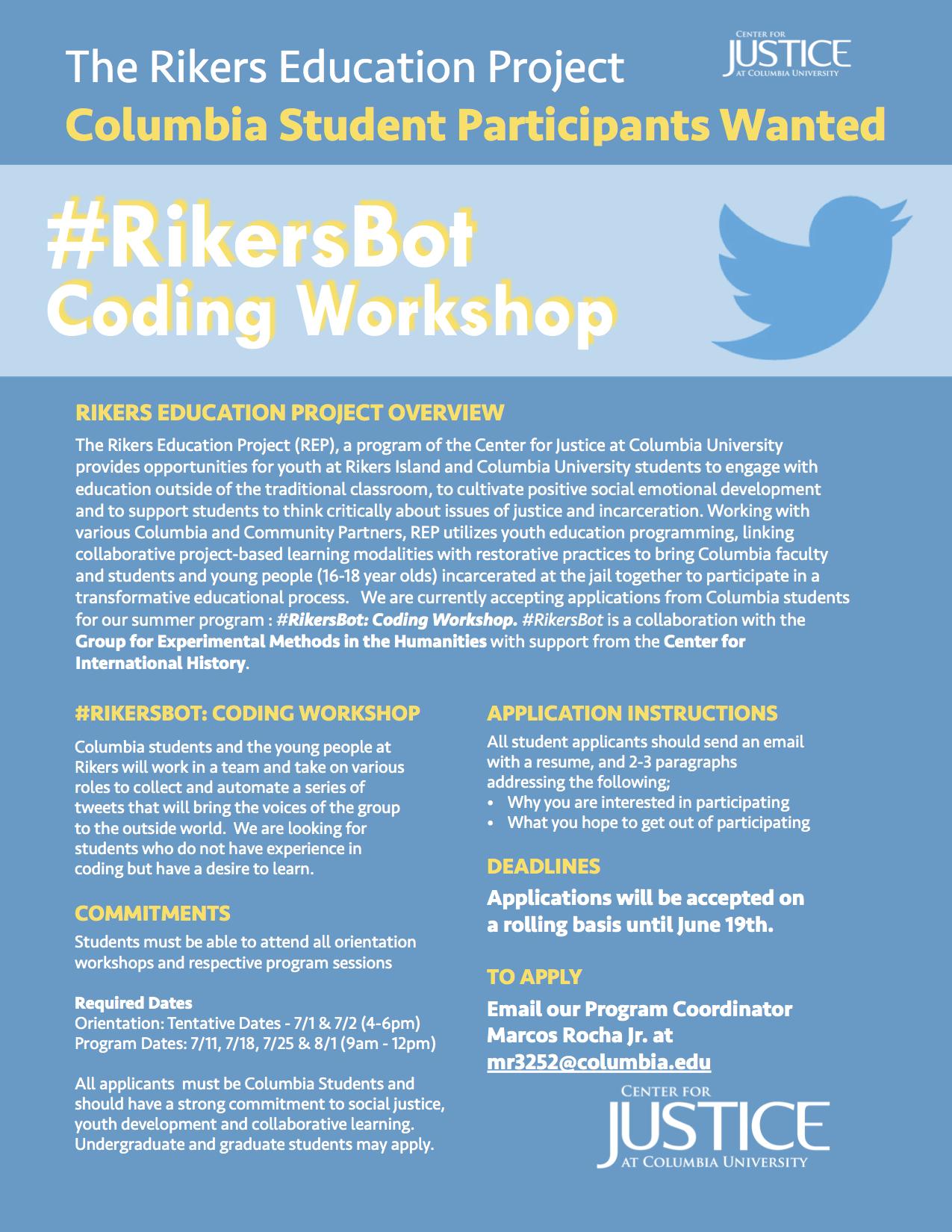 code-rikersbot