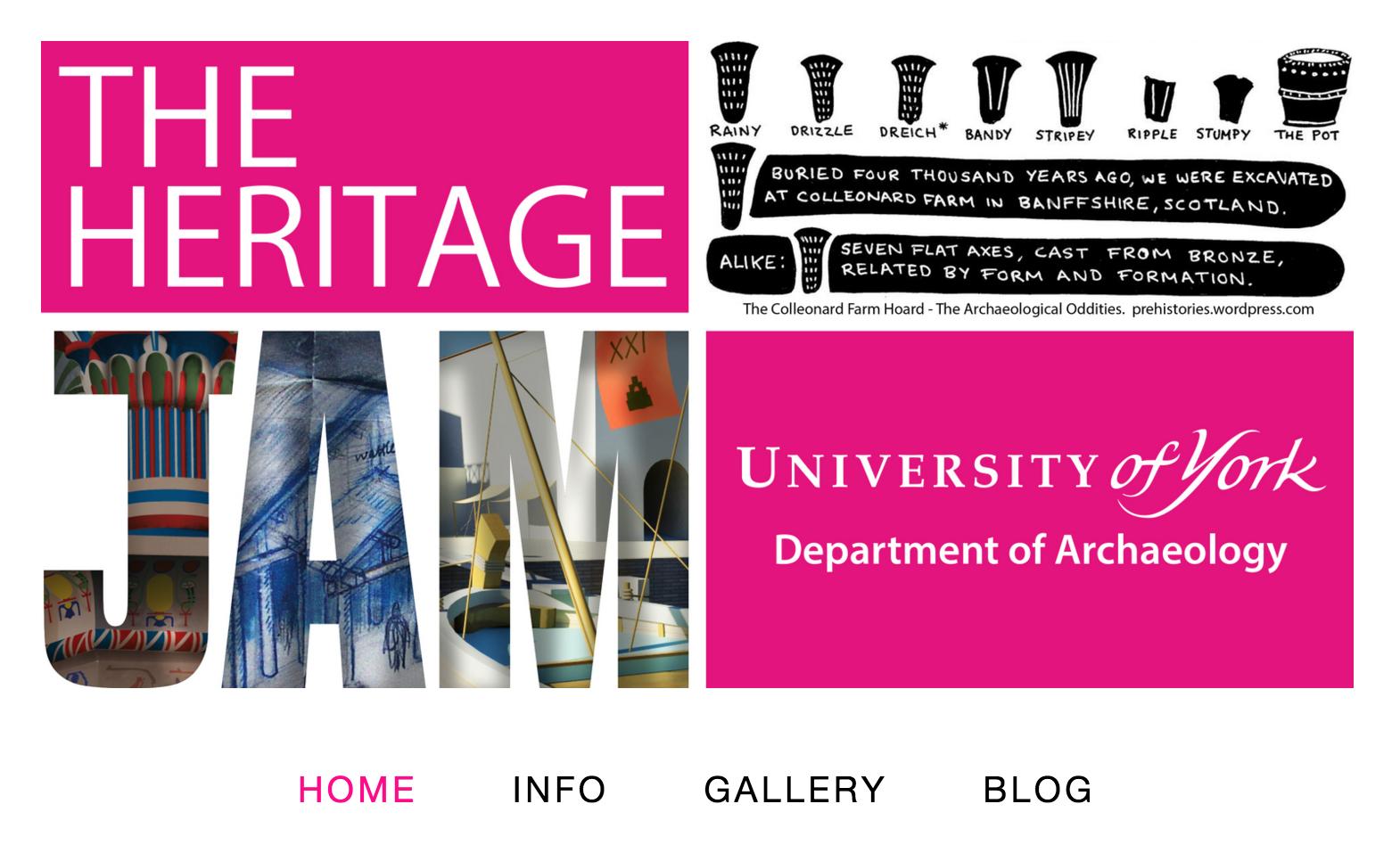 history-heritagejam