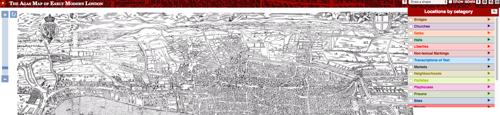 open-map-of-early-modern-london