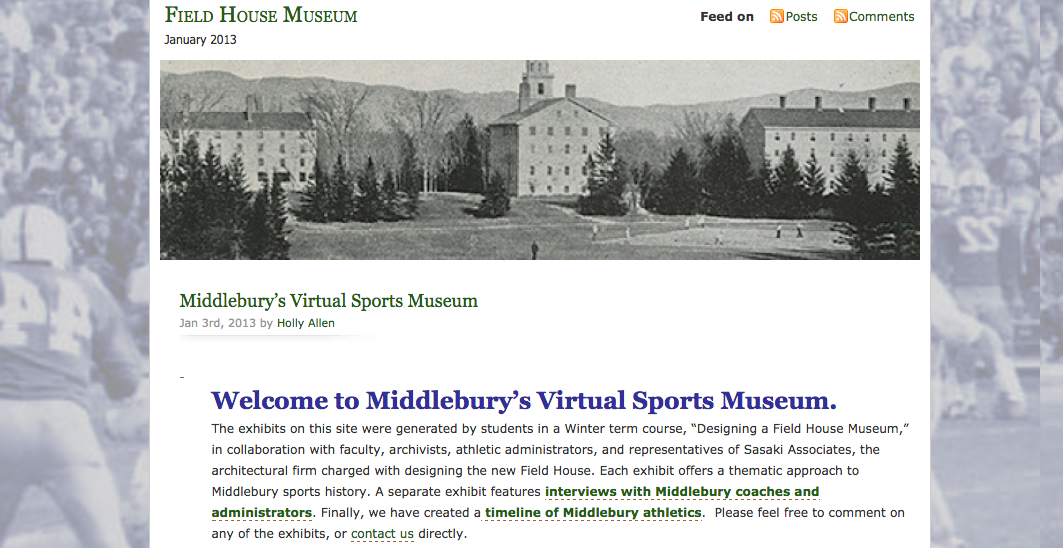 open-middlebury-college-athletic-history-gallery