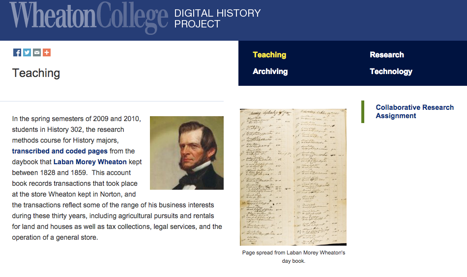 open-teaching-digital-history-collaborative-markup
