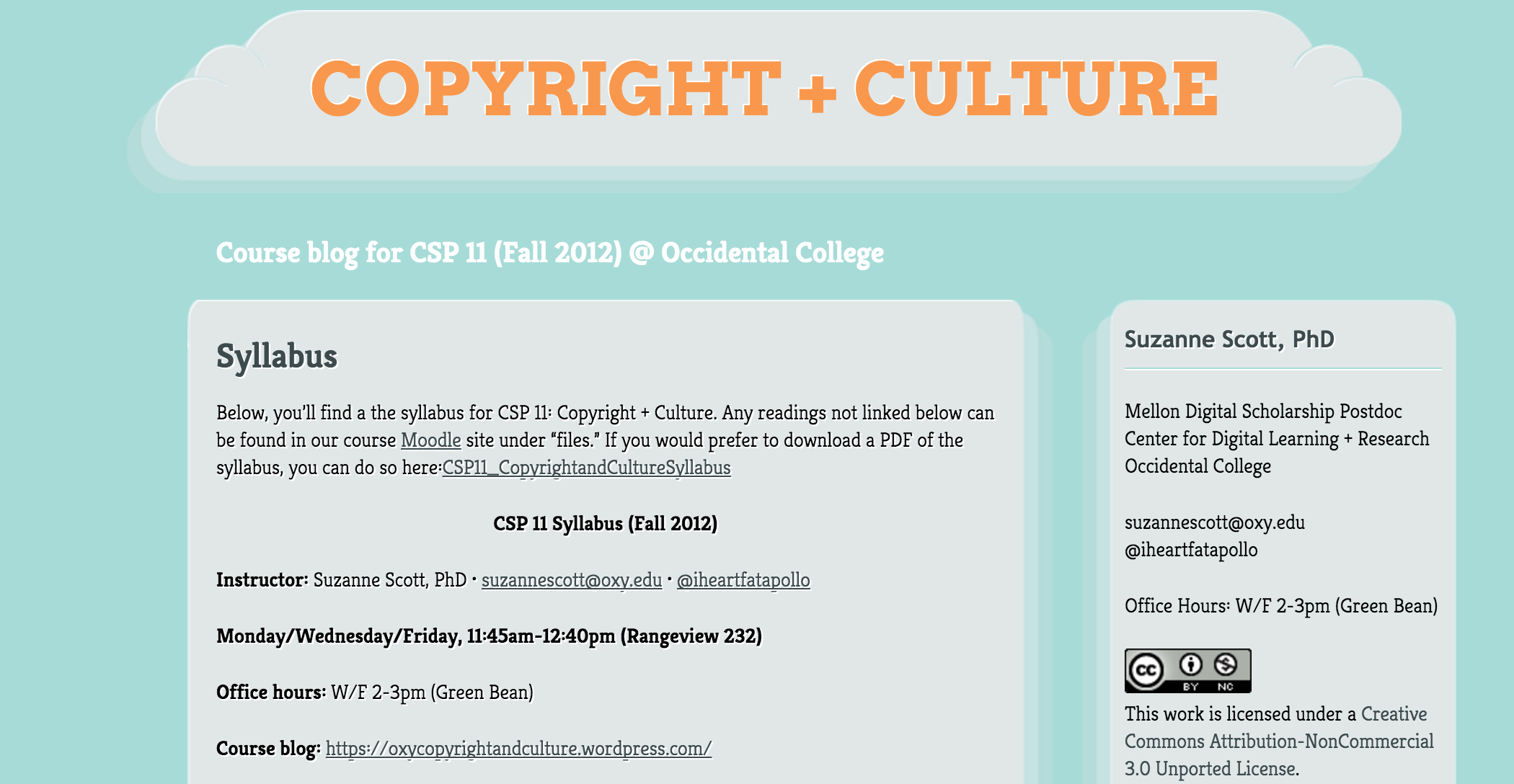 remix-middleton-copyrightculture