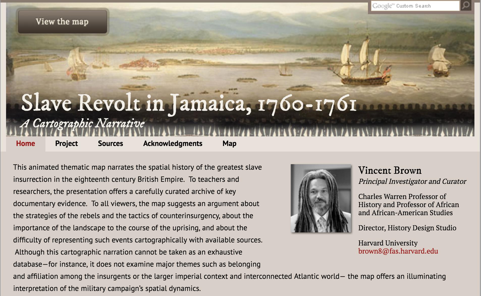 Slave_Revolt_in_Jamaica__1760-1761